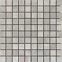 ICON DOVE GREY MOSAICO 30x30
