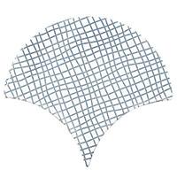керамическая плитка JAZZ DEC 12 15×14,2