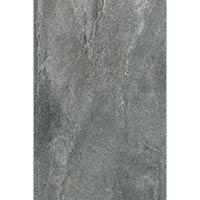 BOARD GRAPHITE 60,4X90,6