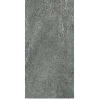 BOARD GRAPHITE 60,4X120,8