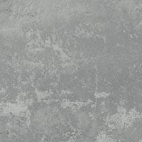 HALDEN STEEL LAPADO 60X60