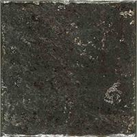 керамическая плитка IRON BLACK 23.5X23.5
