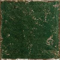 IRON GREEN 23.5X23.5
