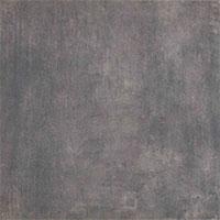 ICON JET BLACK 60x60