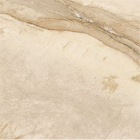 ROYAL BEIGE LAPPATO 60X60