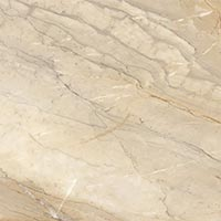 ROYAL BEIGE NATURALE 60X60