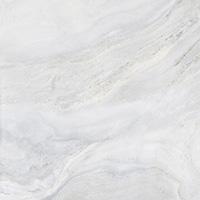 керамическая плитка IBIZA SKY