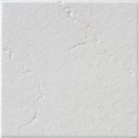 TAJO WHITE 15.8X15.8