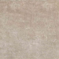 ICON TAUPE BACK 60x60