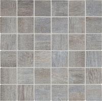 керамическая плитка unicom mosaico stone